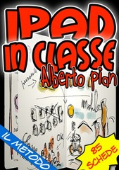 INDEX_iPad_In_Classe_red.pdf